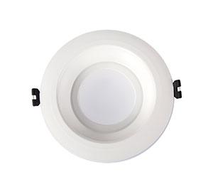 Anti Glare Downlights