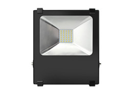 led flood light-jmk-f25-30w