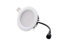 IP65 LED Downlight