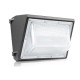 LED Wall Sconce
