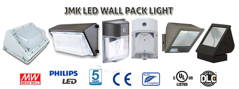 led wall lights supplier